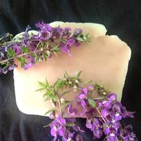 Soap by Alana