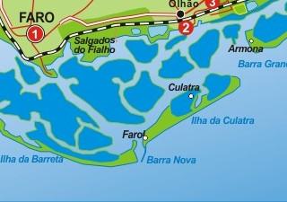 mapa-Ria-Formosa (2).jpg