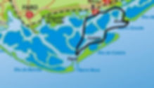 mapa-Ria-Formosa (3)_LI.jpg