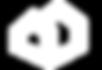 LogoBeltane-Blanc_symbole.png
