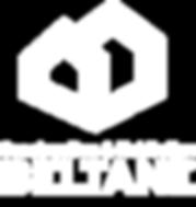 LogoBeltane-Blanc.png