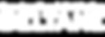 LogoBeltane-Blanc_texte.png
