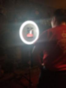booth light.jpg