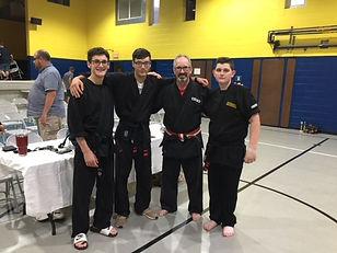 2019 Karate Black belts.jpg