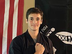 2021 Daniel Karate Pic.jpg