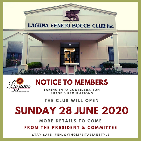 NOTICE TO MEMBERS-2.png