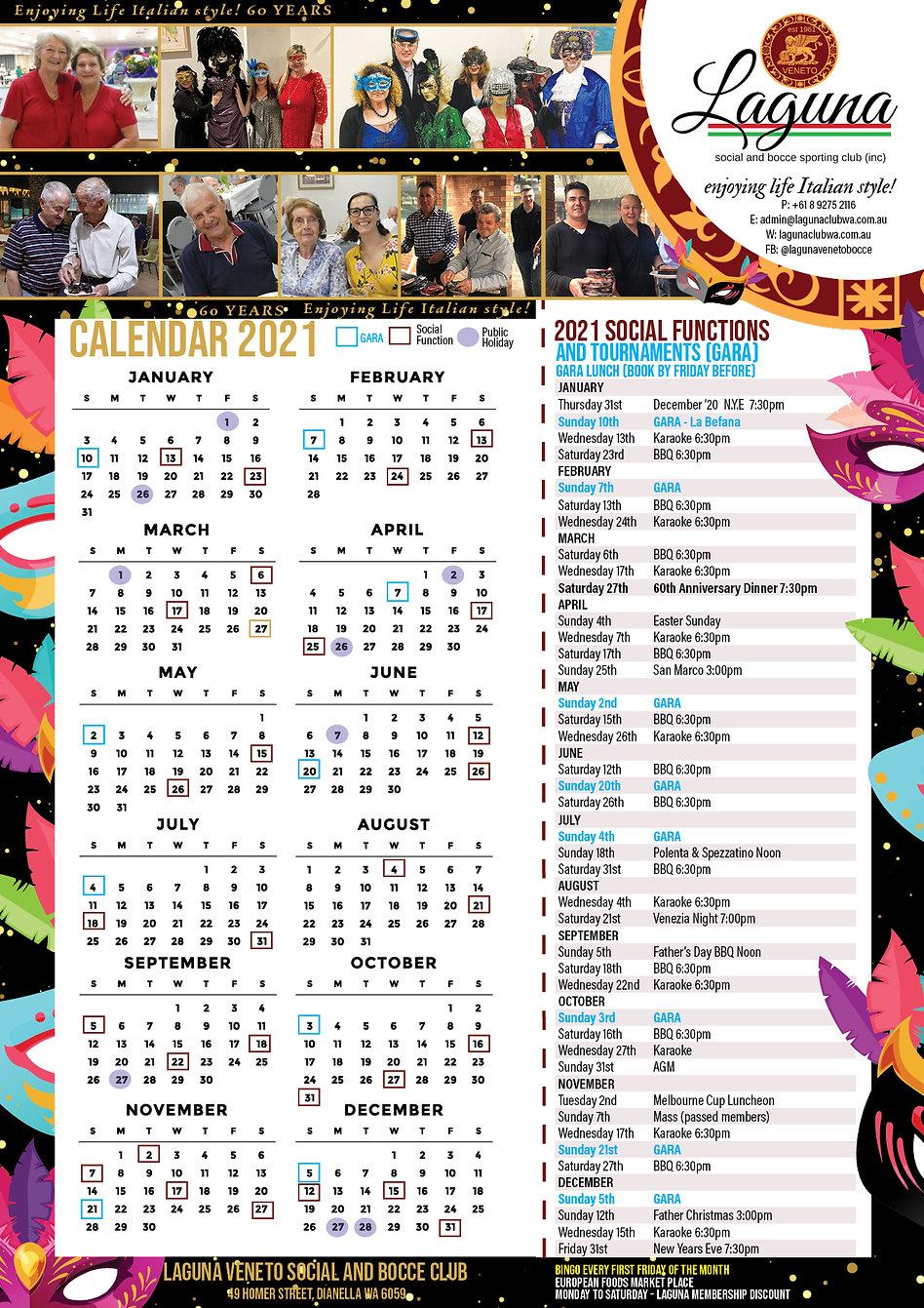 laguna calendar 2021.jpg