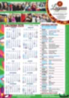 laguna-calendar-2020.jpg