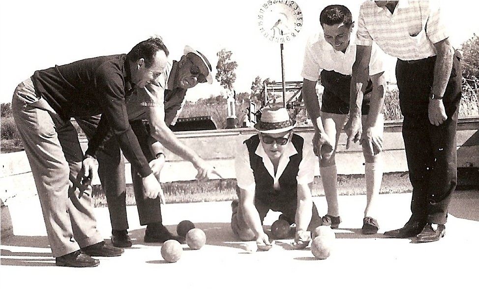 bocce first games.png