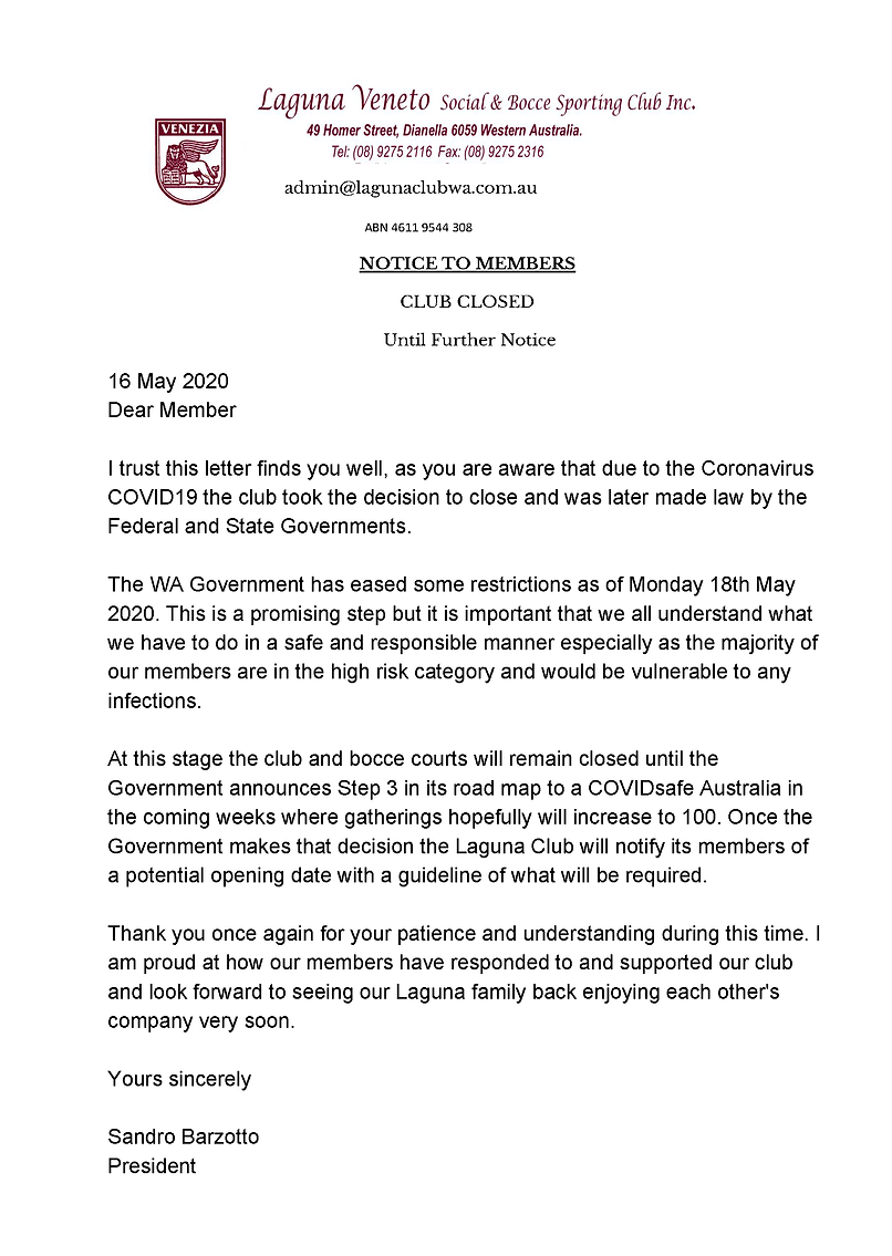 COVID19-reopen 16_05_20 FINAL LETTER.png
