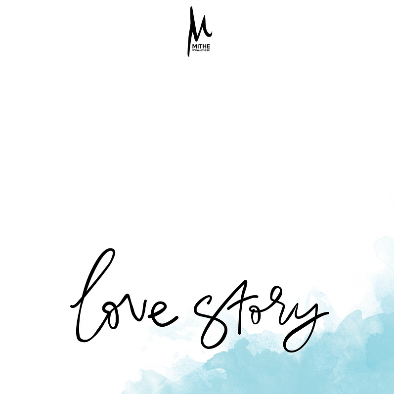 Love Story FB Profile Kader.png