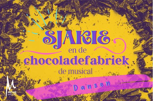 Sjakie&deChokoladefabriek_dansworkshop©