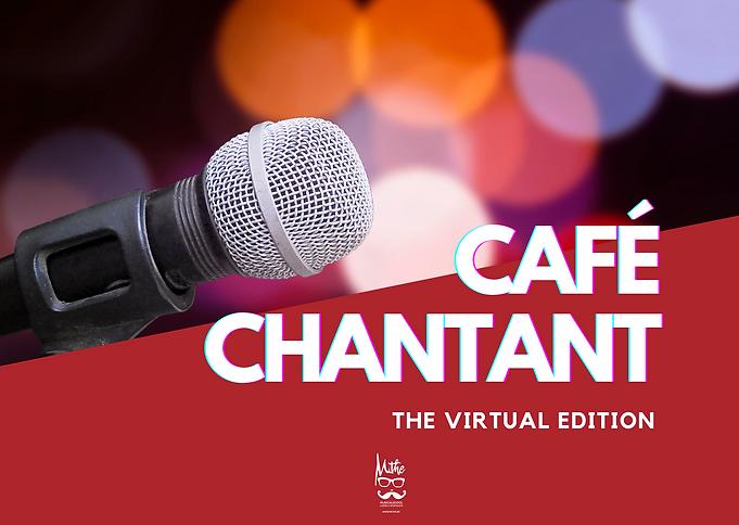 Café chantant_website.png