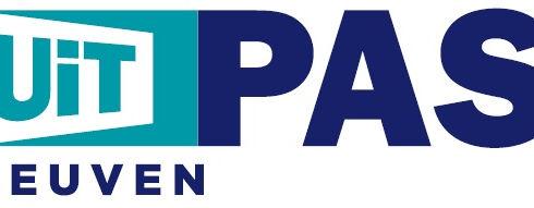 logo UiTPAS (1).jpg