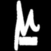 Mithe Logo 2018_Logo Algemeen WIT ZONDER