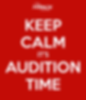 keep-calm-it-s-audition-time.png