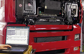 Diagnostics_Truck.jpg