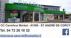 Capture Pharmacie.JPG