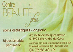 Carte_beaute_plus.JPG