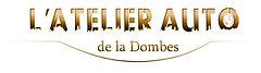 Logo Atelier Auto de la dombes.jpg