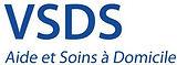 Logo VSDS.jpg