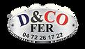 logo-D&co Fer.png