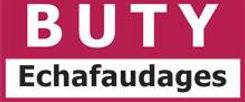 logo buty echafaudages.jpg