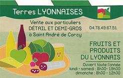 Carte Terres Lyonnaises.jpg