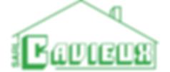 Logo Cavieux2.png