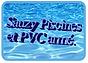 Logo Sauzy.png