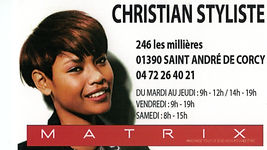 Christian Styliste-001.JPG