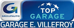 Garage Viffefroy Eric.JPG