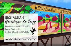 Carte Hermitage de Corcy.jpg