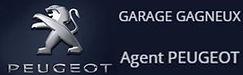 Garage Gagneux Agent peugeot.JPG