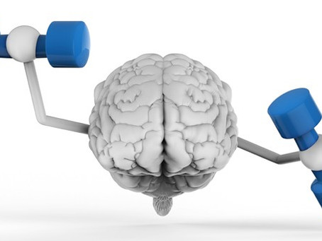 Can Exercise Keep Away Dementia? Benefits of Physical Exercise for Boosting Brain Health