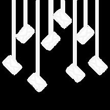 Design sem nome (3)_edited.png