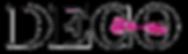 DECO_Logo09schwarz-Kopie2.png