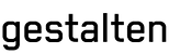 gestalten_2014_logo_410x_2_b0815be2-bd8a