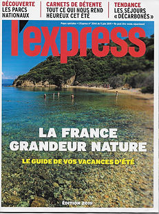 Express magazine couv.jpg