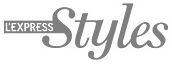 lexpress-styles.png