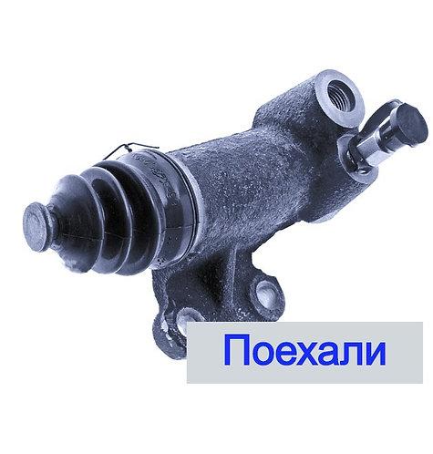 Рабочий цилиндр сцепления Газ 53 66 3307 картинка