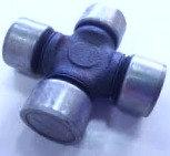 Крестовина карданного вала Ваз 2105 2107 АвтоВАЗ картинка