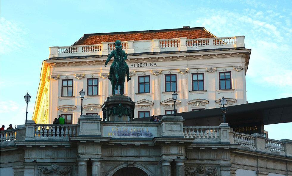 Albertina Museum_EDIT1.jpg