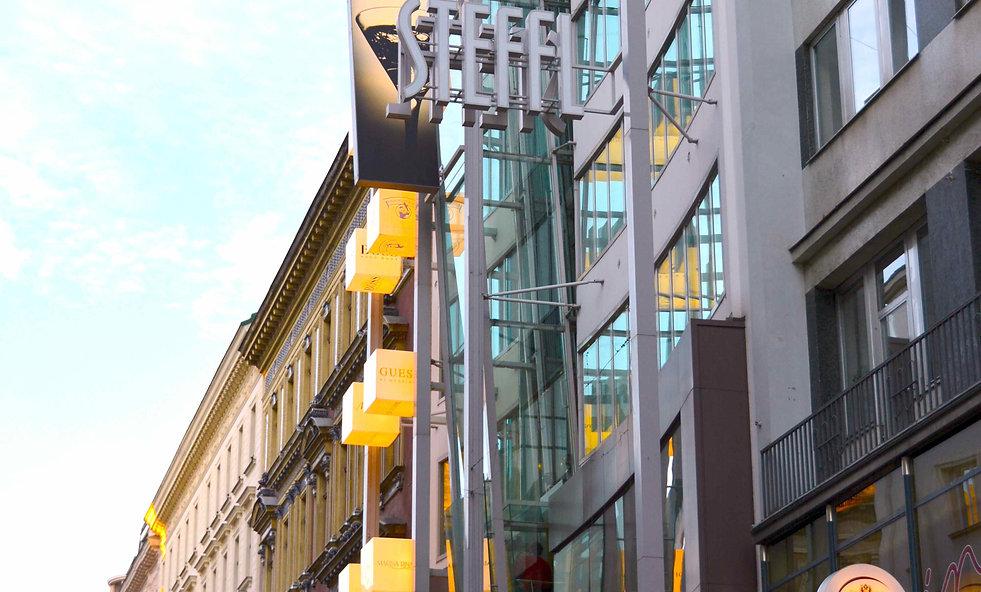Kaufhaus Steffl_EDIT1.jpg