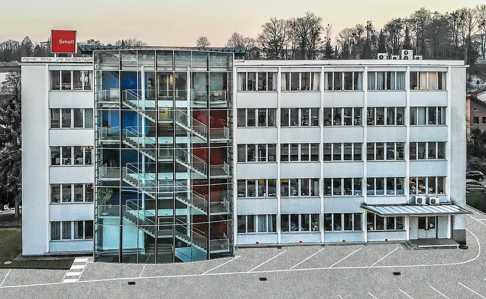 Zentrale Linz.png