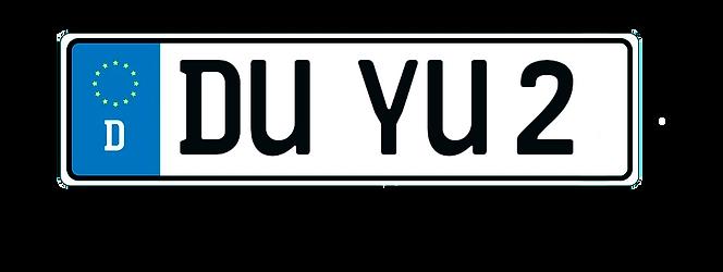 Yüce Logo DU YU 2.png