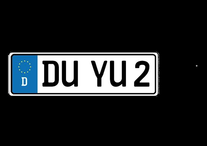 DU YU 2.png