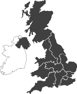 kisspng-outline-of-the-united-kingdom-st