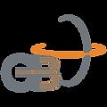 GB_Logo_square_trans.png