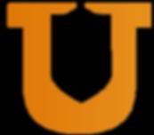 UTTSHIELD.png